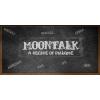 MoonTalk - DER Wrestling Audio Talk