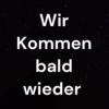 Herrchien und Katze
