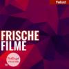 ANTJE WESSELS' FRISCHE FILME