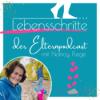 Lebensschritte – Kreativer & selbstbestimmter zum Familienalltag mit Artgerecht-Coach Nancy