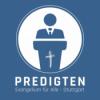 Evangelium für Alle - Evangelische Freikirche Stuttgart Podcast Download