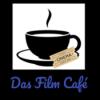 Das Film Café