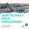 Wirtschaft Köln unplugged