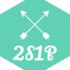 2 Schlawiner & 1 Podcast