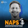 podcast.de News