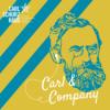 Carl & Company – Der transatlantische Podcast