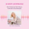 Das Auszeit Café