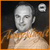 Der AusgeKLÜGLt Podcast für Selbständige, Unternehmer, Geschäftsführer und Führungskräfte