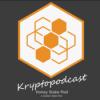 Honey-Stake Kryptopodcast