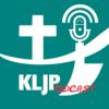 KLJP - der Landjugendpodcast