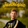 Justhispic   Fotografie, Videografie und das Leben