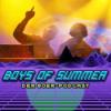 Boys Of Summer – Der 80er-Podcast