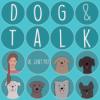 Dog & Talk - Auf eine Gassirunde mit Dr. Janey May