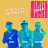 Meister aller Klassen - Der Feierabend Schnack