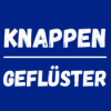 Knappengeflüster - Schalke Podcast