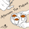 Afternoon Tea Podcast