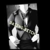DATING-BITCH