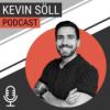 Kevin Söll - Krypto, Bitcoin & Digitaler Nomade