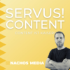Servus Content!