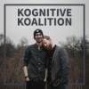 Kognitive Koalition