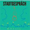 StadtGespräch – Kassel-Podcasts von und mit Klaus Schaake & Team
