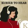 KURIER to hear