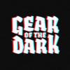 GEAR OF THE DARK