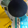 Podcasts der Münchner Stadtbibliothek