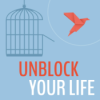Unblock Your Life