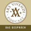 ARS VIVENDI - Das Gespräch