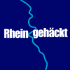Rheingehäckt