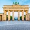 App und Laber Podcast