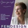 BUSINESS MAMA to go - Erfolgreich selbständig in Job und Familie