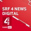 SRF 4 News Digital