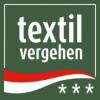 Textilvergehen