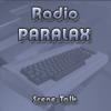 Radio Paralax Podcast Download