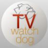 TV Watchdog Podcast Download