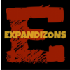Expand Your Musical Horizons Podcast Download