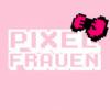 Pixelfrauen Podcast Download