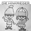 Sophia & Christian sind DIE HINKRIEGER Podcast Download