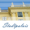 Stadtpalais Podcast Download