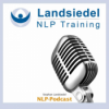 Landsiedel NLP Blog Podcast Download