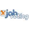 Jobvoting Audio Podcasts Download