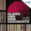 MDR THÜRINGEN Oldie-Geschichten Podcast Download