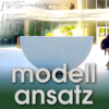 Modellansatz Podcast Download