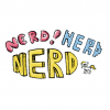 NerdNerdNerd - Der diskordianische Comic-Podcast Podcast Download