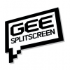 GEE Splitscreen (Podcast Archiv)