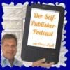 Der Selfpublisher-Podcast mit Henri Apell Podcast Download