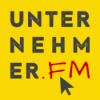 UNTERNEHMER.FM mit Christian Gursky - Internet Marketing, Online Business und digitale Erfolgsstrategien Podcast Download