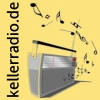 Kellerradio Podcast Download
